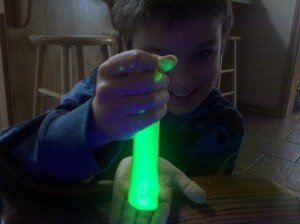 glowing-goo