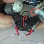 bugbot2 001