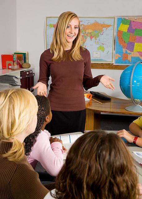 Ученица и учитель порно видео