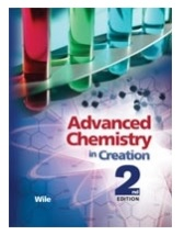 DunlapChemistry - AP Chemistry Resources Skip to main content