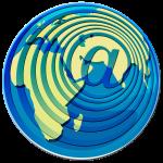 globe geralt, By CC via Pixabay