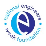 Celebrate National Engineers Week: Feb. 17-23, 2019
