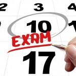 exam geralt, By CC via Pixabay