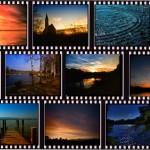 cinema-geralt, By CC via Pixabay