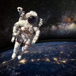What Do You Need to Study to Become an Astronaut