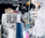 NEW! Advanced Chemistry Course for High School