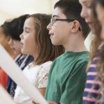 Summer School for Homeschoolers