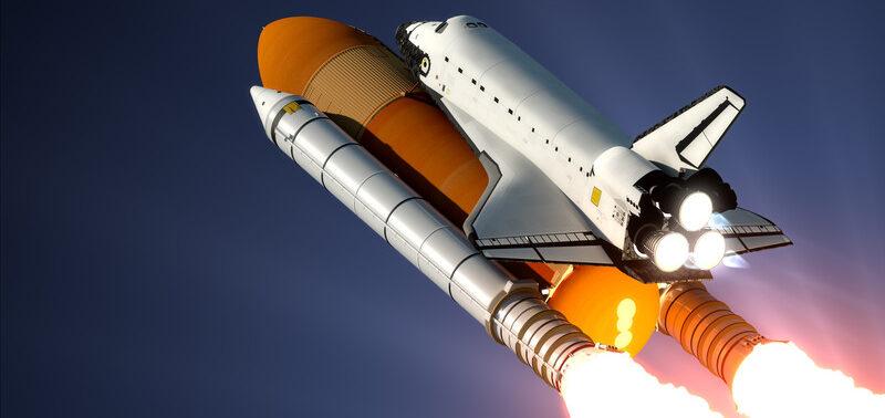 Rocketry Lab OPEN!